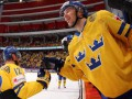 Чемпионат мира по хоккею: Обзор матчей субботы