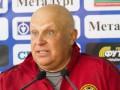 Кварцяный: Мы хотели купить Милевского, он очень сильный футболист