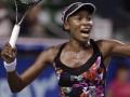 Американская теннисистка подала мяч с рекордной скоростью (ФОТО)