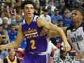 Летняя лига НБА: Мемфис проиграл Портленду, Лейкерс сильнее Далласа