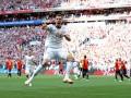 Соперник Мариуполя в Лиге Европы может подписать форварда сборной России