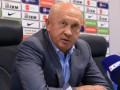 Ильичевец до конца года будет играть свои домашние матчи  в Днепропетровске