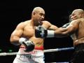 Леапаи: Бой с Кличко состоится в марте или апреле
