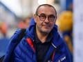 Сарри: Славия - быстрая команда, которая может создать Челси проблемы