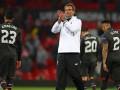Лига Европы: Победы Севильи и Боруссии, Брага разгромила Фенербахче