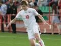 Динамо возвращает из аренды в Кривбассе двоих игроков