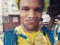 Беленюк купил золотую медаль на Олимпиаде в Рио
