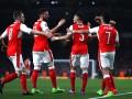 У двенадцати игроков Арсенала летом 2018 года заканчиваются контракты