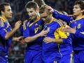Евро-2011 (U-21): Украина упускает победу над Францией