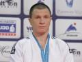 Дзюдоист Блошенко вышел в 1/8 финала на Олимпиаде-2016
