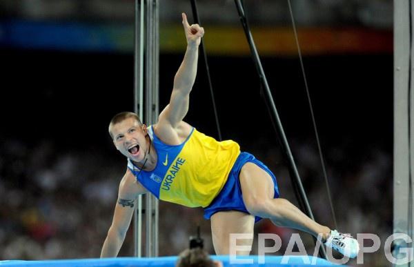 Денис Юрченко