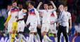 Испания – Англия 2:3 видео голов и обзор матча Лиги нации