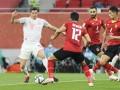Бавария победила Аль-Ахли и вышла в финал клубного чемпионата мира