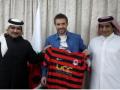 Марко Девич продолжит карьеру в Катаре