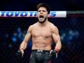 Сехудо и Мораес проведут бой за пояс чемпиона UFC
