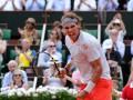 Ролан Гаррос 2013: Джокович и Надаль встретятся в полуфинале (ФОТО)