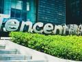 Китайская компания инвестирует в развитие киберспорта 15 миллиардов долларов