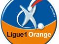 Монако побеждает, ПСЖ снова теряет очки: Результаты 2-го тура чемпионата Франции