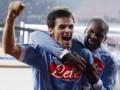 Наставник Баварии считает вероятного покупателя Ярмоленко лучшей командой Италии