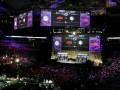 Украина примет крупный турнир по Dota 2
