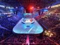 Blizzard открыла первый собственный киберспортивный стадион