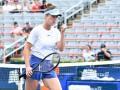 Свитолина крупно обыграла Младенович на турнире WTA в Чикаго
