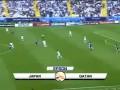 Япония героически обыгрывает Катар