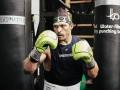 Президент WBO заявил, что Усик станет чемпионом, если победит Джойса