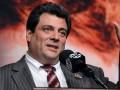 Поединок Ломаченко - Гарсия может состояться в следующем году