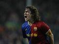 Милан хочет подписать Пуйоля