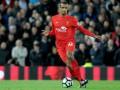 Ливерпуль - Вест Бромвич Альбион 2:1 Видео голов и обзор матча чемпионата Англии