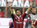 Бока Хуниорс готов подписать звездного ветерана, покинувшего Милан