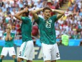 Бразильский канал посмеялся над вылетом сборной Германии с ЧМ-2018