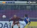 Ли приносит Японии победу на Кубке Азии