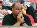 Экс-президент Спартака: Чемпионат СНГ будет противостоянием народов