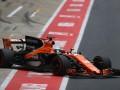 Алонсо потеряет 30 позиций на старте Гран-при Великобритании