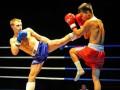 В России на ринге во время боя погиб 16-летний кикбоксер
