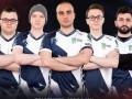 Team Liquid и LGD Gaming - главные фавориты The International 2017 по версии болельщиков