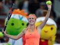 Свитолина претендует на звания Прорыв месяца и Лучшая теннисистка февраля