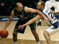 Суперлига: Будивельник принимает Николаев, Азовмаш едет в Донецк