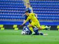 Металлист-1925 — Днепр-1 1:2 видео голов и обзор матча чемпионата Украины