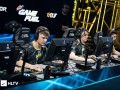 NaVi получили соперников по группе на турнире ESL One: Road to Rio