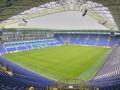 Инспектор UEFA: Днепр-Арена превосходит все требуемые стандарты