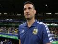 Главный тренер сборной Аргентины: Я в шоке от рассказа Дибалы о карантине
