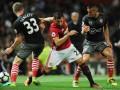 Манчестер Юнайтед - Саутгемптон 2:0 Видео голов и обзор матча чемпионата Англии