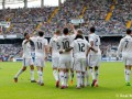 Чемпионат Испании: Реал унижает Депортиво