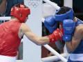 Эффект Огого. WBC требует от любителей немедленных перемен