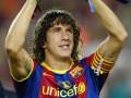 Капитан Барселоны пропустит два Эль Классико