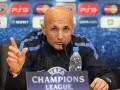 Спаллетти: Участие Кержакова в матче с АПОЭЛом исключено