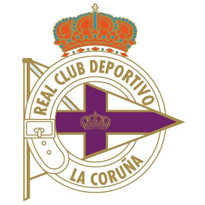 Чемпионат испании реал унижает